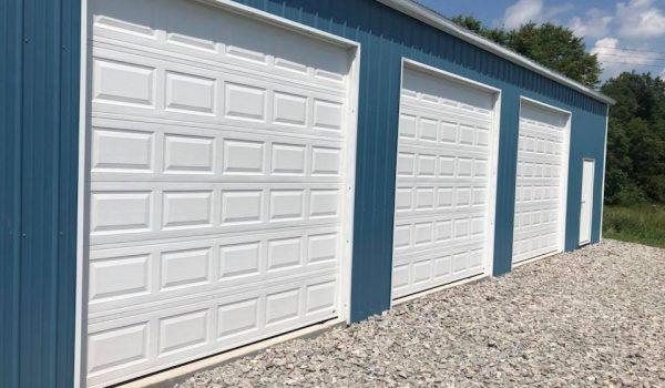 jj-garage-doors14